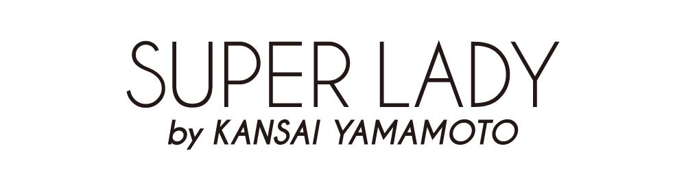 SUPER LADY(スーパーレディー)