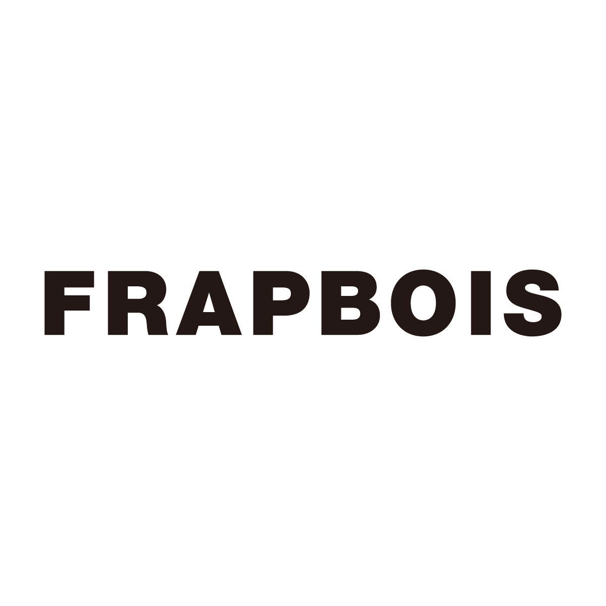 frapbois